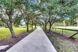 12863 Mallard Creek Drive - Photo 17