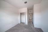 1046 33rd Manor - Photo 24