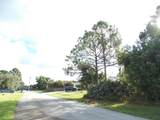 2525 Calder Street - Photo 2