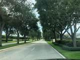 4165 Birchwood Drive - Photo 60