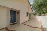 6031 Martinique Drive - Photo 4