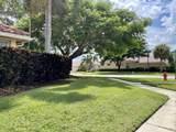 6617 Jog Palm Drive - Photo 21