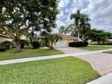 6617 Jog Palm Drive - Photo 30