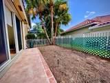 6617 Jog Palm Drive - Photo 33