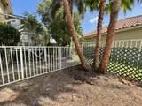 6617 Jog Palm Drive - Photo 34
