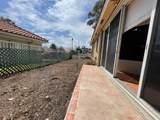 6617 Jog Palm Drive - Photo 35