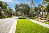 8788 Briarwood Meadow Lane - Photo 39
