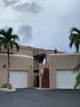 6606 Villa Sonrisa Drive - Photo 1