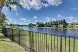 16887 Charles River Drive - Photo 49