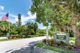 18081 Country Club Drive - Photo 1