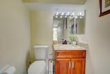 9713 Wyeth Court - Photo 19