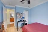 9713 Wyeth Court - Photo 31