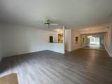 420 Laurel Drive - Photo 6