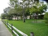 9151 Chianti Court - Photo 28