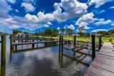 8891 Fishermans Wharf Drive - Photo 69