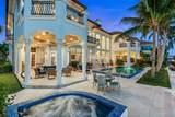 1003 Rhodes Villa Avenue - Photo 12