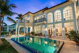 1003 Rhodes Villa Avenue - Photo 13