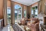 1003 Rhodes Villa Avenue - Photo 40
