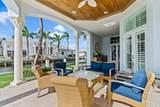 1003 Rhodes Villa Avenue - Photo 49