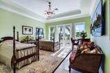 1003 Rhodes Villa Avenue - Photo 54