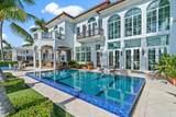 1003 Rhodes Villa Avenue - Photo 6