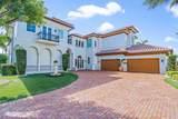 1003 Rhodes Villa Avenue - Photo 9