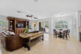 123 Andros Harbour Place - Photo 12