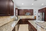 123 Andros Harbour Place - Photo 14