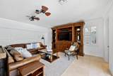 123 Andros Harbour Place - Photo 16