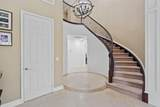 123 Andros Harbour Place - Photo 21