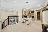 123 Andros Harbour Place - Photo 22