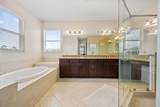 123 Andros Harbour Place - Photo 26