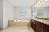 123 Andros Harbour Place - Photo 27