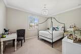 123 Andros Harbour Place - Photo 28