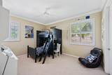 123 Andros Harbour Place - Photo 30