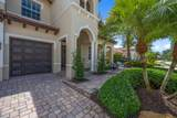 123 Andros Harbour Place - Photo 4
