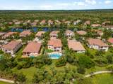 123 Andros Harbour Place - Photo 41