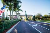 123 Andros Harbour Place - Photo 45