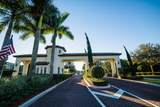 123 Andros Harbour Place - Photo 46