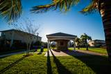 123 Andros Harbour Place - Photo 48