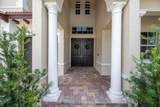 123 Andros Harbour Place - Photo 5