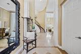 123 Andros Harbour Place - Photo 7