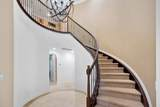 123 Andros Harbour Place - Photo 8