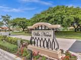 7747 Villa Nova Drive - Photo 2