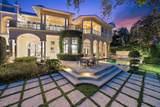 12048 Intracoastal Terrace - Photo 40