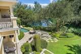 12048 Intracoastal Terrace - Photo 41