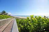651 Ocean Inlet Drive - Photo 20