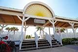 651 Ocean Inlet Drive - Photo 22