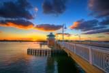 651 Ocean Inlet Drive - Photo 27