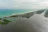 651 Ocean Inlet Drive - Photo 28